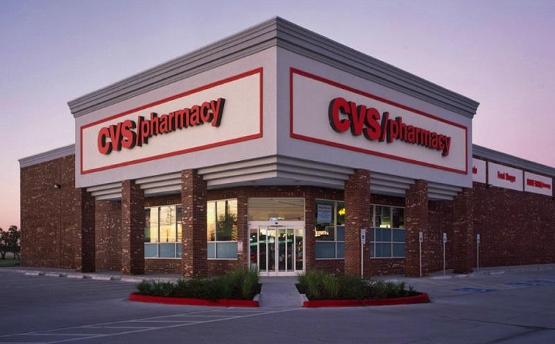 呼應川普政策 連鎖藥企CVS家用血液透析設備進入試驗。(圖片來源:網路)