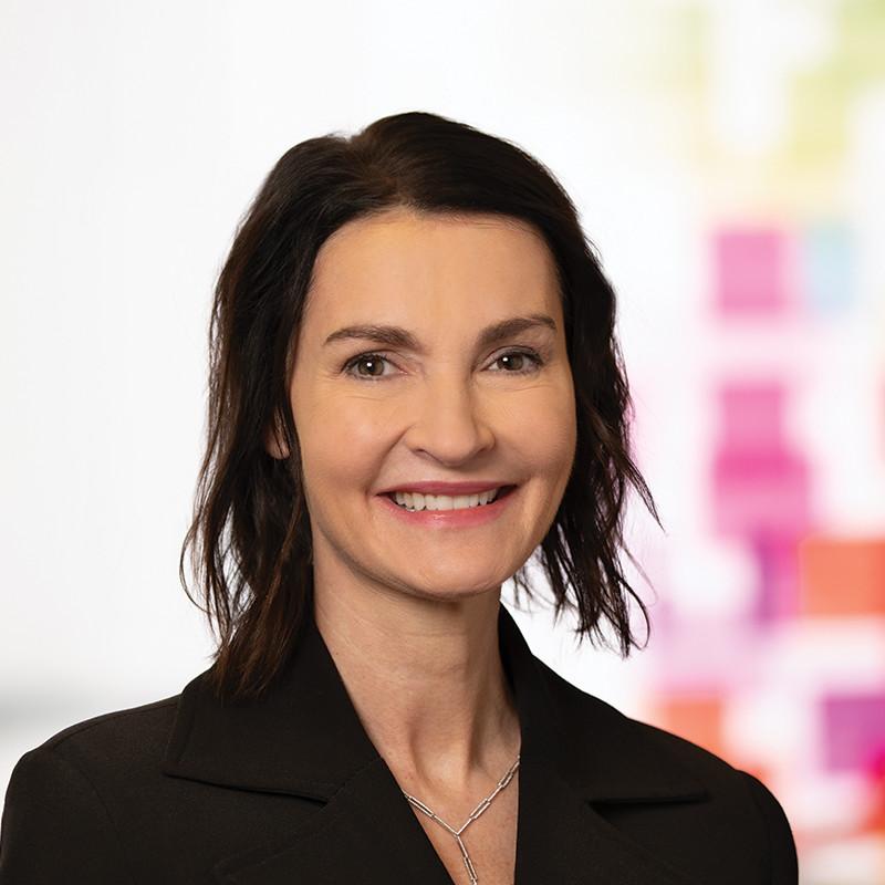禮來生物醫藥總裁Christi Shaw跳槽Kite Pharma。(圖片來源:禮來官方網站)