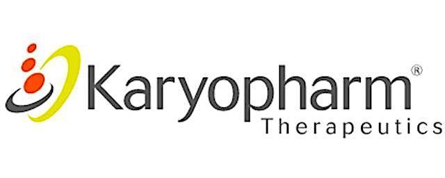 難治淋巴種瘤首款口服藥物獲批! Karyopharm血液腫瘤藥Xpovio取第2項適應症  (圖片來源:Karyopharm Therapeutics)
