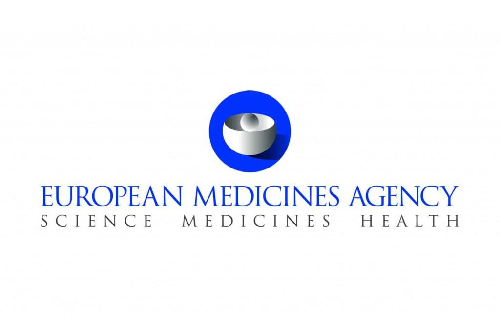 EMA啟動新型冠狀病毒應對計畫 (照片來源:EMA)