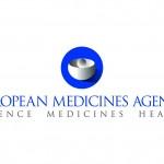 力促臨床試驗透明化 歐盟呼籲廠商依法公開試驗結果 (照片來源:EMA)