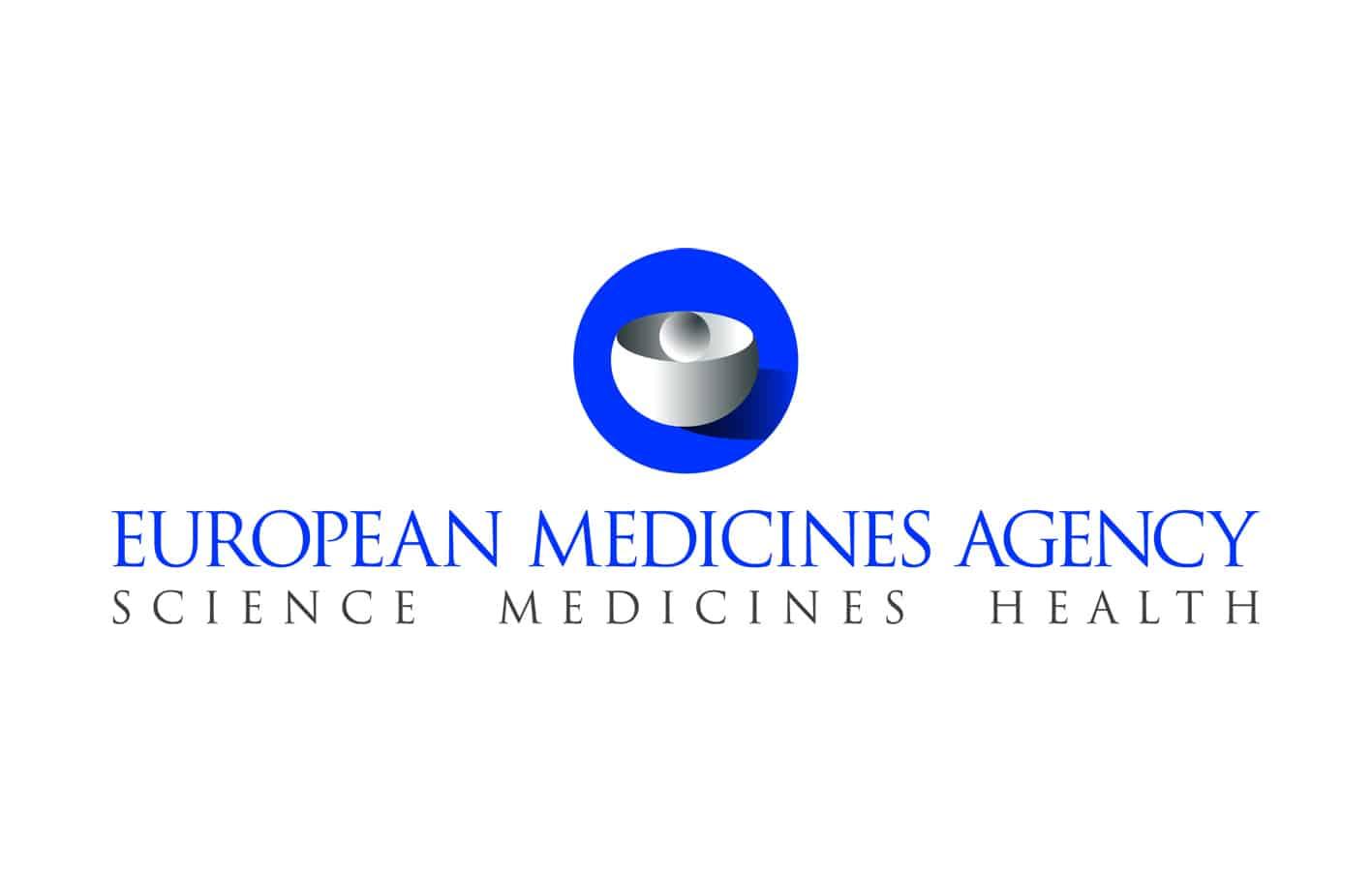 EMA最新准予5項藥物正面意見入歐 實體瘤、巴金森氏症在列。(照片來源:EMA)