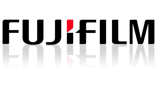 Fujifilm醫療總部駐點大波士頓 推動醫療產業創新 (圖片來源:FujiFilm)
