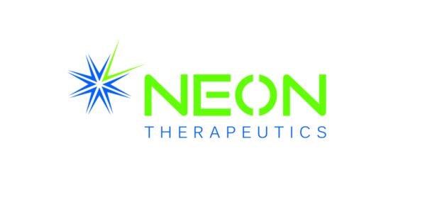 Neon腫瘤疫苗合併Opdivo組合 一期試驗延長多項腫瘤的無惡化存活期。(圖片來源:網路)