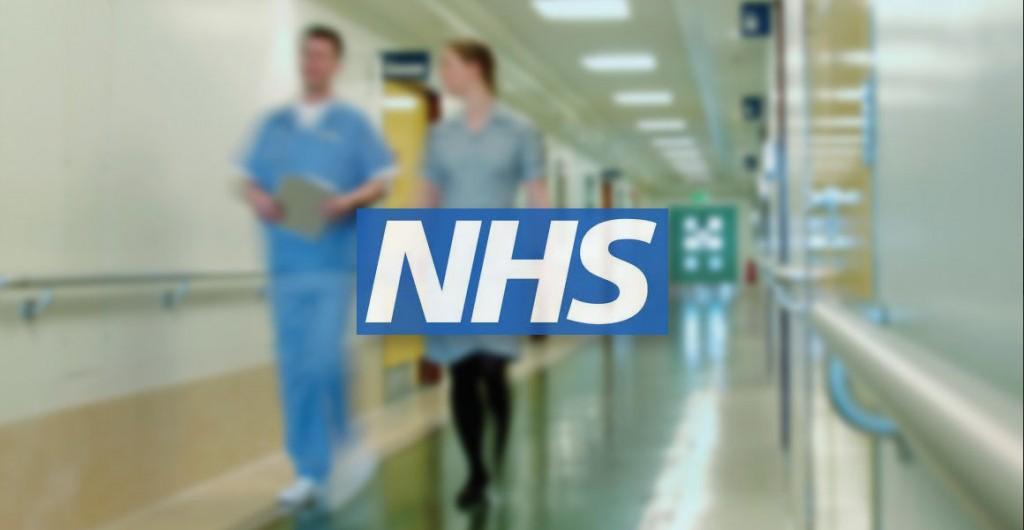 NHS嘗試Netflix認購模式 促進大廠抗生素開發。(圖片來源:網路)