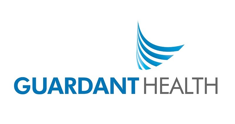 Guardant Health.  (PRNewsFoto/Guardant Health)