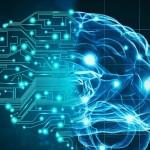 北醫李友專:AI開創「早覺醫療」新時代 登上《JMIR》(圖片來源:網路)