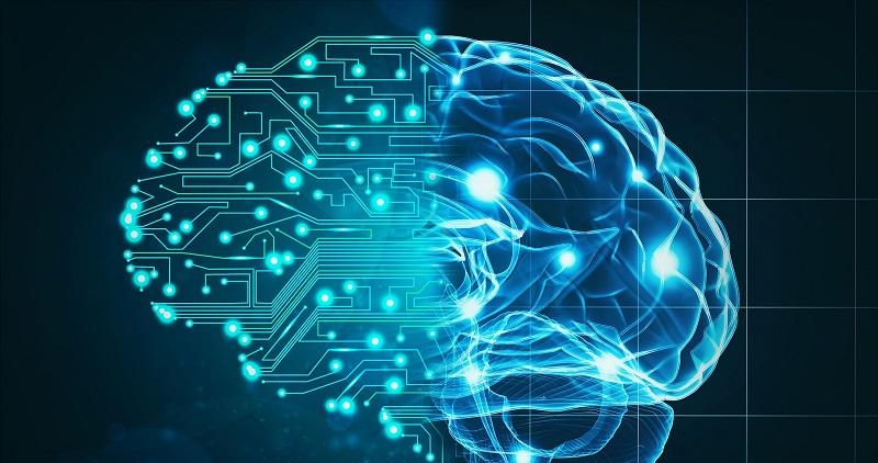 《The Lancet Digital Health》回顧型研究指出 深度學習AI和醫生診斷準確度相近。(圖片來源:網路)