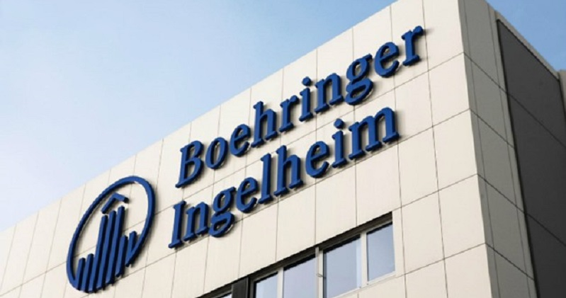 Boehringer Ingelheim攜手Healx 以AI促神經疾病藥物開發 (圖片來源:CodeCarvings Piczard )