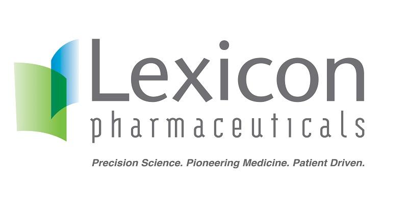 賽諾菲付2.6億美元解約金 終止與Lexicon糖尿病藥物開發合作 (圖片來源:網路)