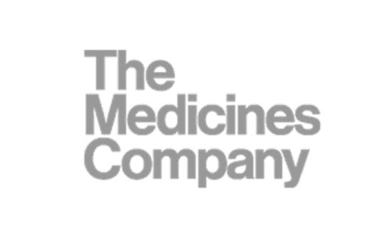 股價大漲12.8%創新高! Medicines降血脂RNAi藥 三期試驗成果積極 (圖片來源:網路)