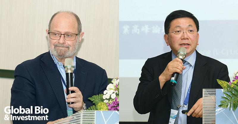 產業-台北論壇2