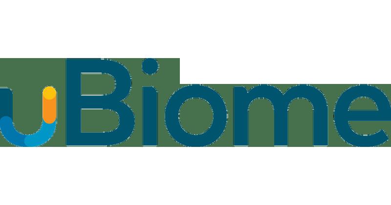 市值曾達6億 微生物療法新創公司uBiome宣告破產 (圖片來源:網路)