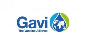2019拉斯克獎公共服務獎得主全球疫苗免疫聯盟(GAVI)。(圖片來源:Albert And Mary Lasker Foundation)