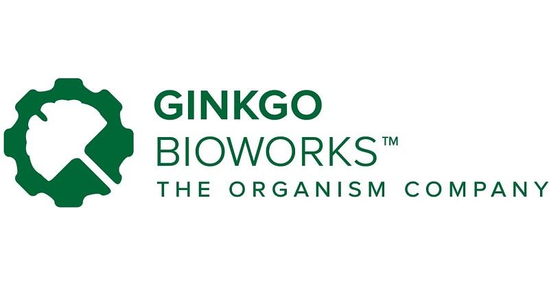 Ginkgo耗資3.5億美元成立基金 投資其衍伸新創公司 (圖片來源:網路)