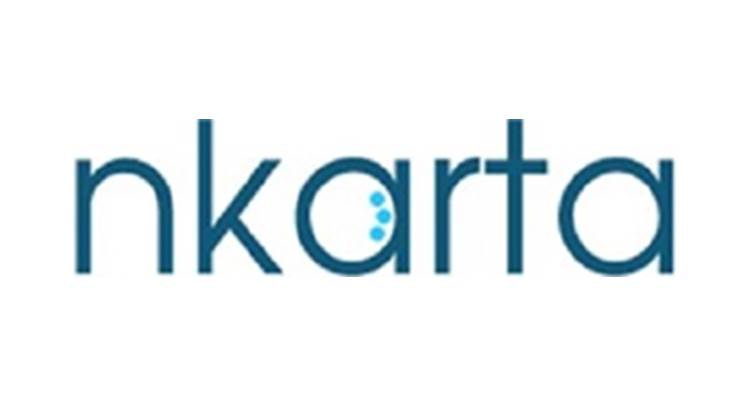 Nkarta完成1.14億美元B輪募資 推動多項自然殺手細胞新療法IND。(圖片來源:Nkarta官方網站)