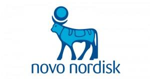 諾和諾德藥物與數位程式Noom聯手 共同打擊美國肥胖問題 (圖片來源:諾和諾德)