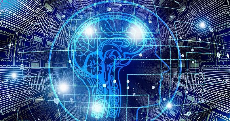 帕金森信託基金會:遺傳性帕金森氏症患者急需基因檢測(圖片來源:pixabay)