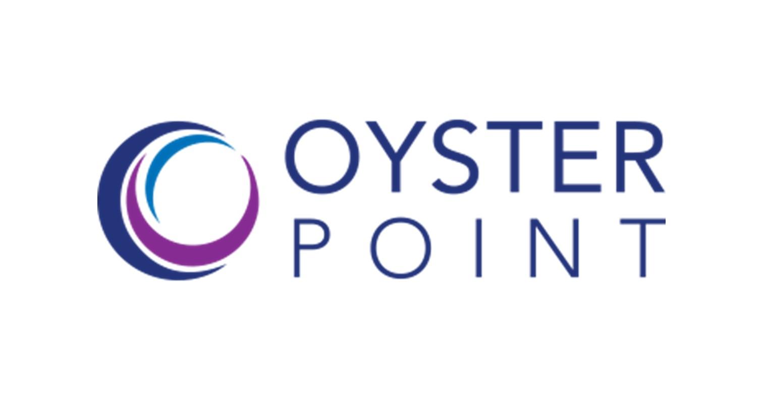 新型乾眼症藥公司Oyster Point Pharma宣布提交IPO達8500萬美元。(圖片來源:網路)