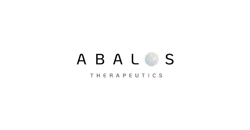 Abalos募資1200萬歐元  開發沙狀病毒癌症免疫療法(圖片來源:網路)