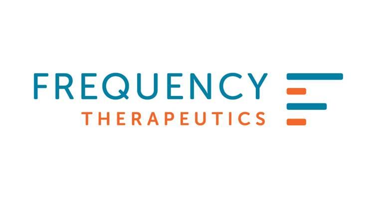 台杉投資再生醫學公司Frequency Therapeutics宣布那斯達克IPO。(圖片來源:網路)