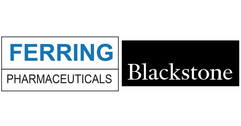 膀胱癌基因療法新銳 吸引黑石與輝凌聯手投資5.7億美元(圖片來源:網路)
