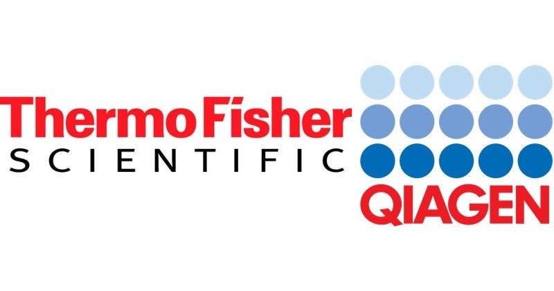 《彭博社》:Thermo Fisher擬斥資80億美元收購Qiagen(圖片來源:網路)