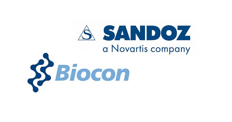 Sandoz以4.41億美元收購Aspen日本業務。(圖片取自照片)