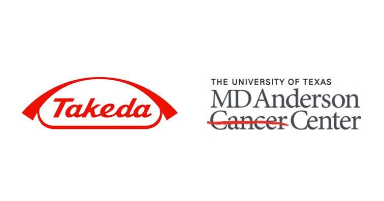 武田與MD Anderson聯手開發異體CAR NK細胞治療 盼2021年進入臨床三期 (圖片來源:網路)