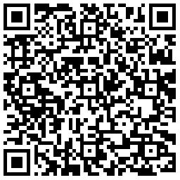 20200112-asco-signup-qrcode