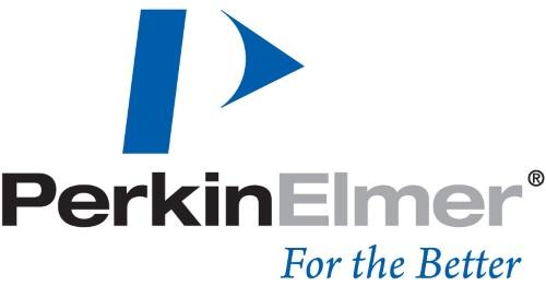 FDA首批!PerkinElmer推首個裘馨氏肌肉萎縮症血檢工具 (圖片來源:網路)