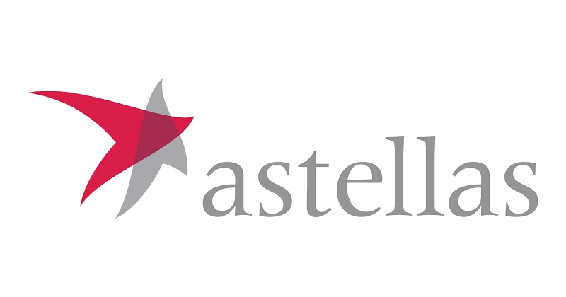 Astellas斥資30億美元收購Audentes  鎖定基因治療。(圖片取自網絡)