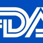 FDA年底趕審批  ,新藥進度遭哈佛學者質疑。(圖片取自網絡)