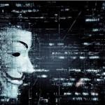 駭客無所不在,2019年67%英醫療機構是攻擊目標。(圖片取自網絡)