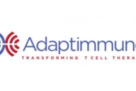《2020 JPM》Adaptimmune獲Astellas 9億美元合作T細胞療法 (圖片來源:網路)