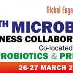 Microbiome Asia 2020
