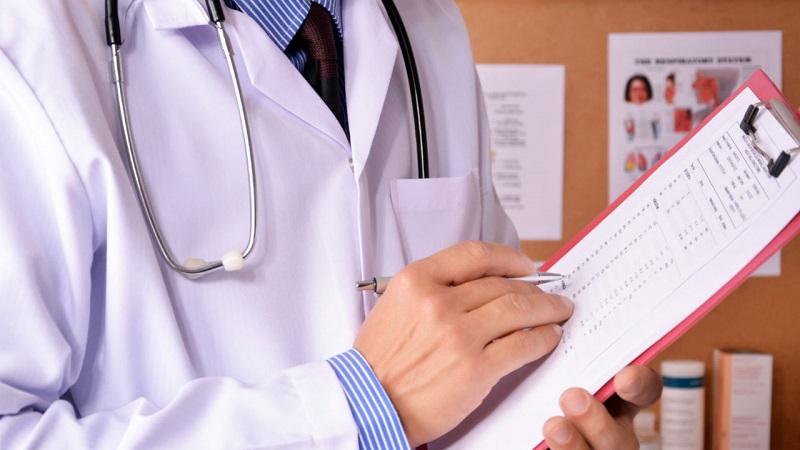 美國過半臨床試驗 未依法在時限內公開試驗結果。(圖片來源:網路)