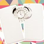 減重14%,Kintai新型減肥藥即將進入臨床試驗。(圖片取自網絡)