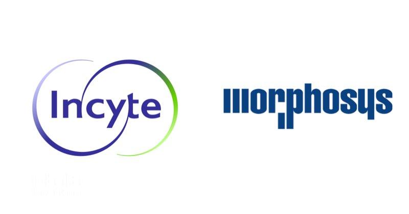 有望衝擊CAR-T?! Incyte 20億取得MorphoSys難治淋巴瘤藥物授權 (圖片來源:網路)