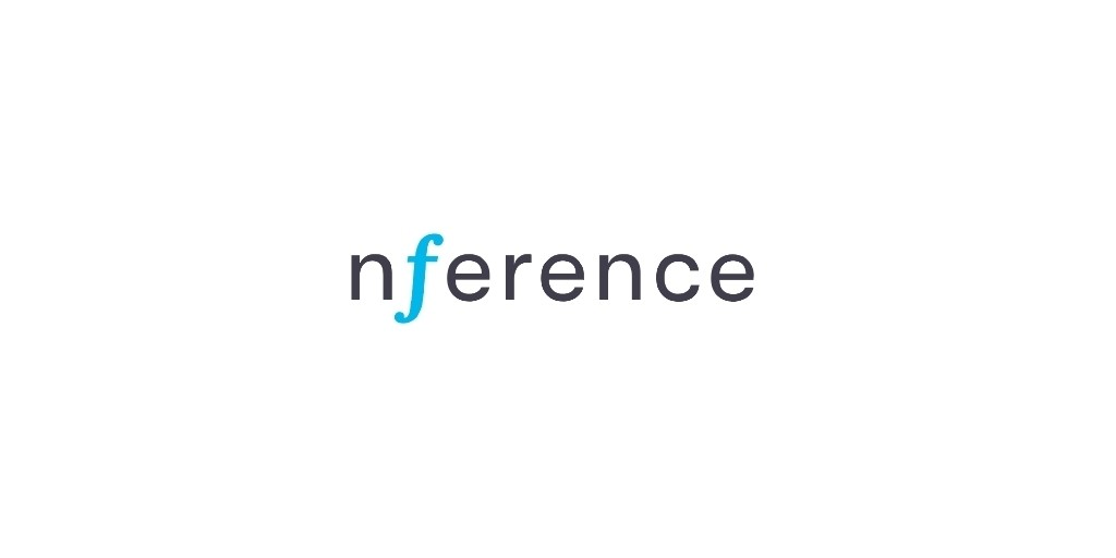 nference logo