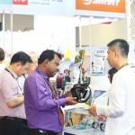 主辦單位將邀請逾1,000家馬國指標性買主前往「2020年馬來西亞銀髮健康照護展(AGEx)。