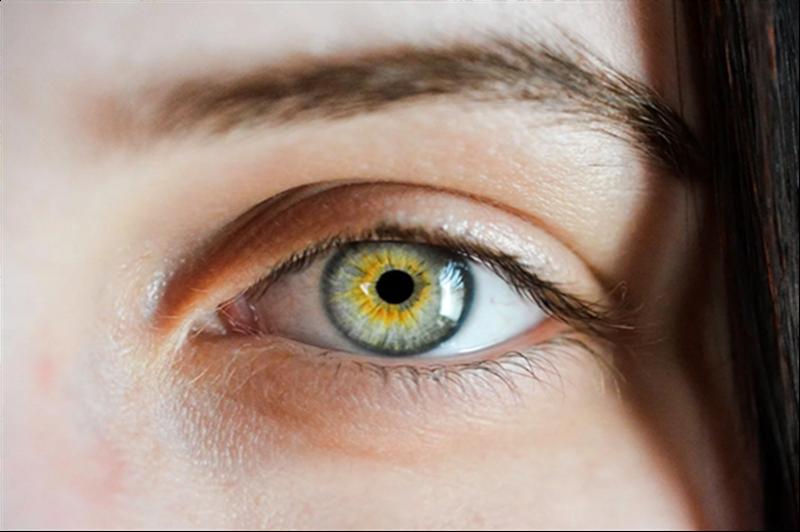 ASRS警告諾華眼藥Beovu 增加血管炎風險  分析師看好Eylea。(圖片取自網絡)