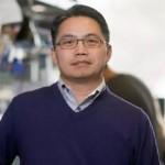 臺科學家張元豪單細胞定序技術 助力首個CRISPR CAR-T細胞療法臨床試驗(圖片來源:網路)