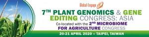 Plant Asia 2020