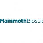 Jennifer Doudna團隊衍生CRISPR檢測公司Mammoth獲B輪4500萬美元募資。(圖片來源:網路)
