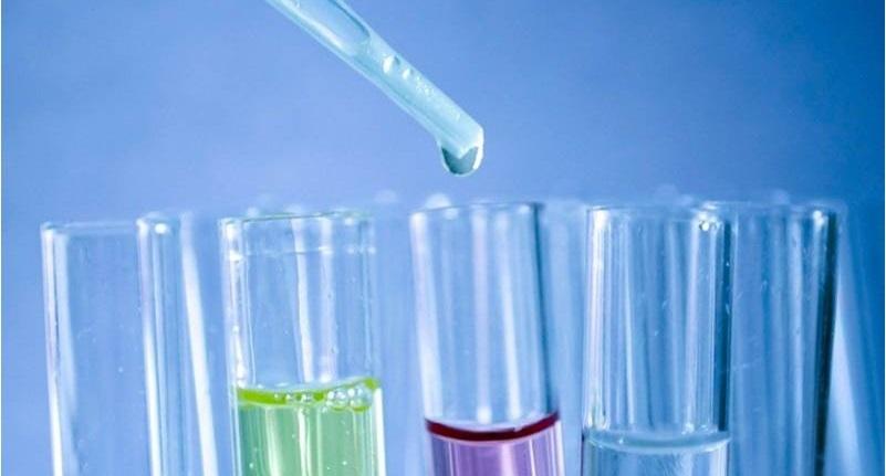 歐洲淪為新冠病毒疫情震央  ,EMA提供免費科學諮詢助力疫情。(圖片取自網絡)