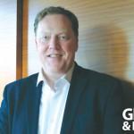 風險創投公司Epidarex Capital創辦人Sinclair Dunlop應邀來臺,與國內投資及研發機構進行經驗交流,並尋求國內到傑出項目進行合作。