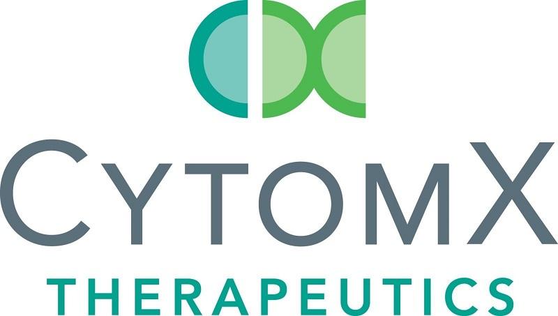 CytomX攜手Astellas開發癌細胞療法 ,總額高達16億美元。(圖片取自網路)