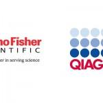 115億美元拍板定案!  Thermo宣布收購QIAGEN。(圖片來源:網路)