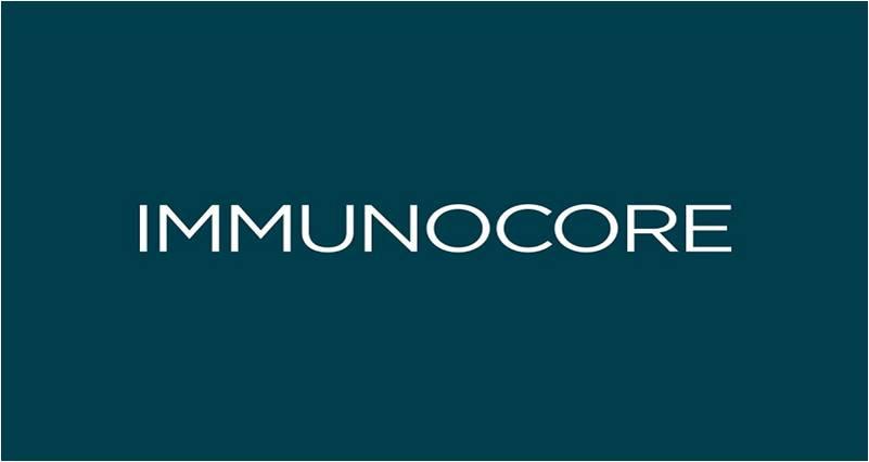 英獨角獸Immunocore B輪募資高達1.3億美元, 聚焦TCR癌細胞療法。(圖片取自網路)